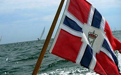 Nyhetsbrev 13 – Norge stemte nei!