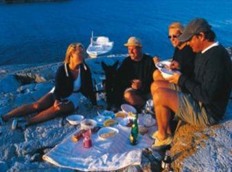 """Nyhetsbrev 14 – """"Alkohol och båtliv hör inte ihop!"""" – Har vi hört den förut?"""