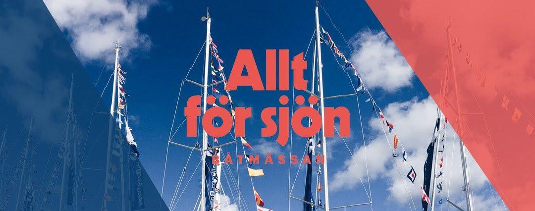 Nyhetsbrev 37 – Båtsverige kräver en utvärdering av 0,2 lagen som baseras på fakta och som involverar berörda!